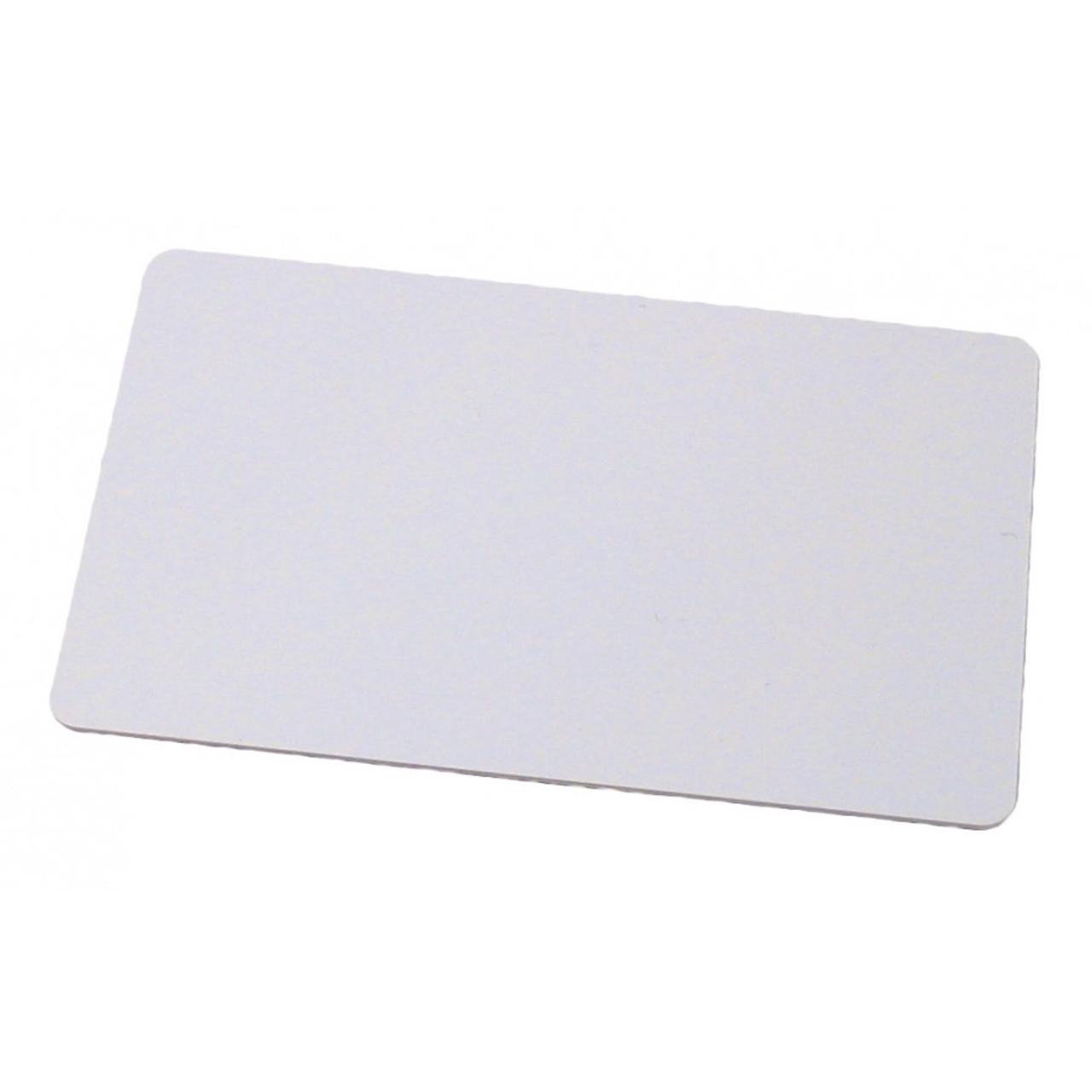 RFID CARD for 13.56 mHz RFID locks