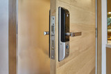 4 Modern Lock Types That Keep Your Possessions Secure