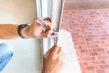 Effective Ways to Make Your Sliding Door More Secure