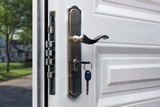 Important Considerations to Make When Choosing Door Locks For Your Home