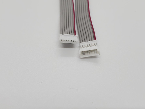 Extension cable for Armstrong Gen 2 fingerprint and external RFID Locks