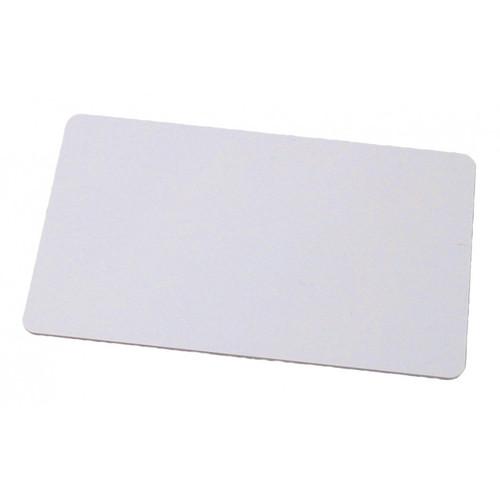 """RFID Sound CARD for all """"KR"""" locks"""