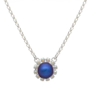 FantaSea Mini Party Necklace