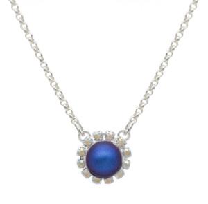 FantaSea Mini Party Necklace