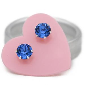 Sapphire Ultra Mini Bling