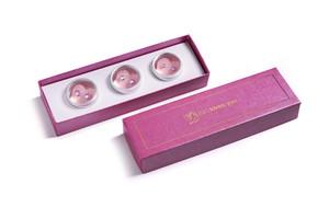 Pink AB Gift Set