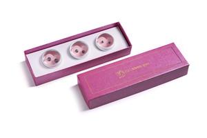 Black Sparkle Gift Set