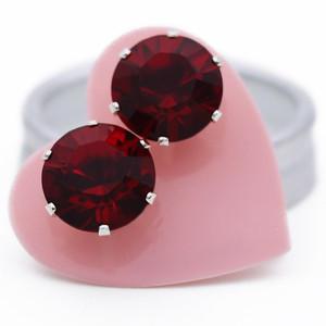 Ruby Bling