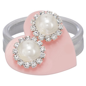 Pearl Mini Party Bling