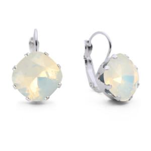 Opal Leverback