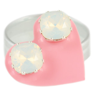 Opal Mega Cushion Bling