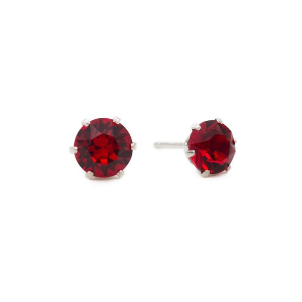 Ruby Ultra Mini Bling