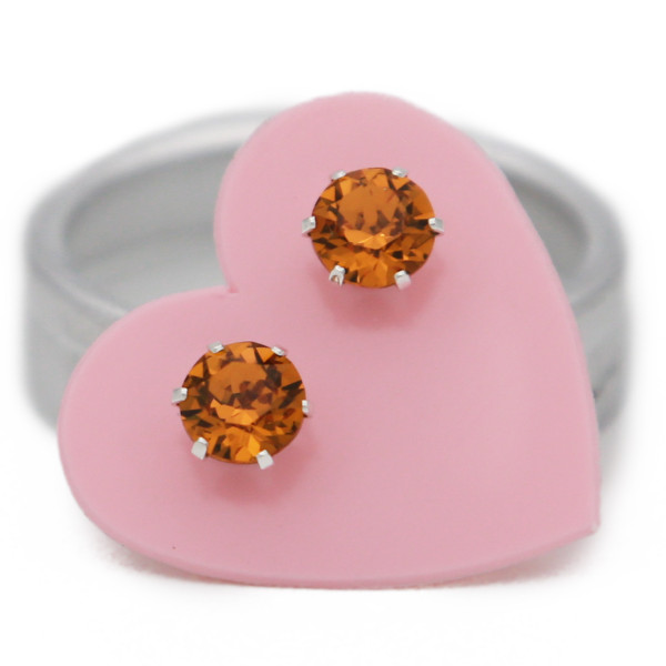 Marmalade Ultra Mini Bling
