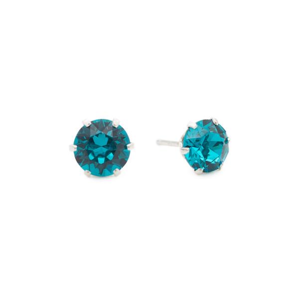Turquoise Ultra Mini Bling