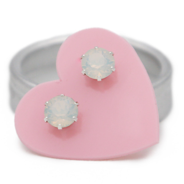 Opal Ultra Mini Bling