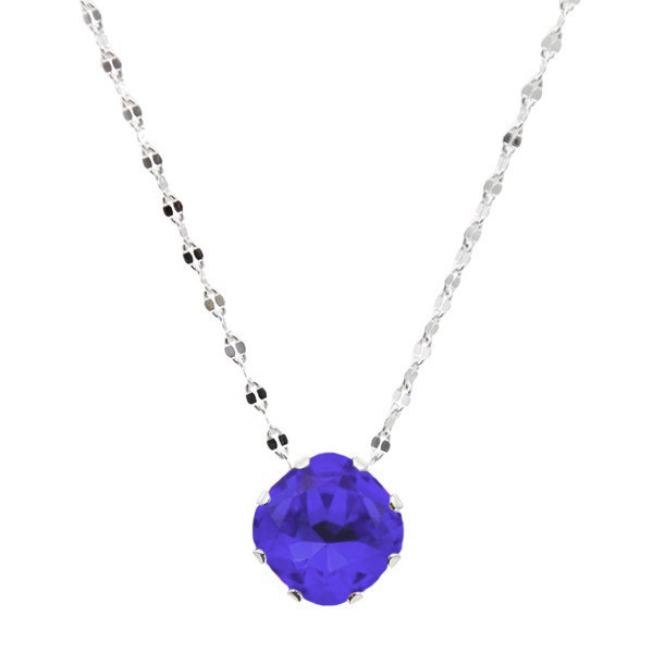 Royal Marina Necklace