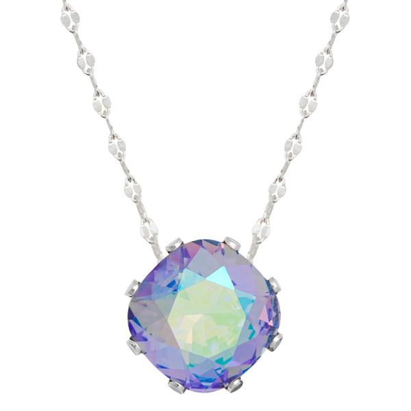 Unicorn Mega Marina Necklace