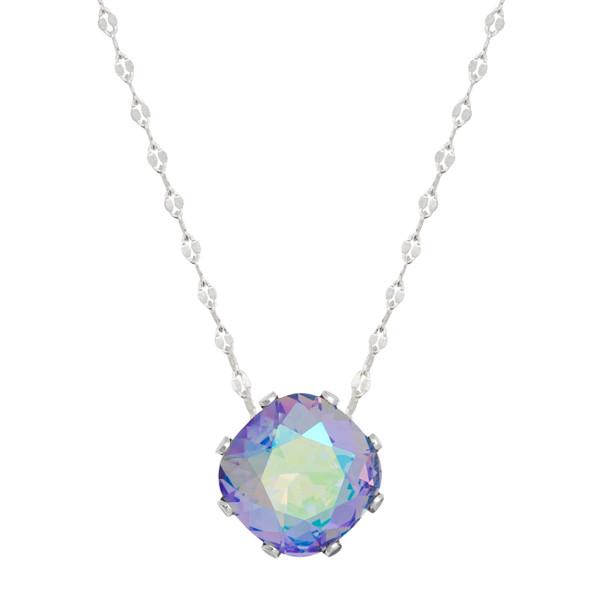 Unicorn Marina Necklace