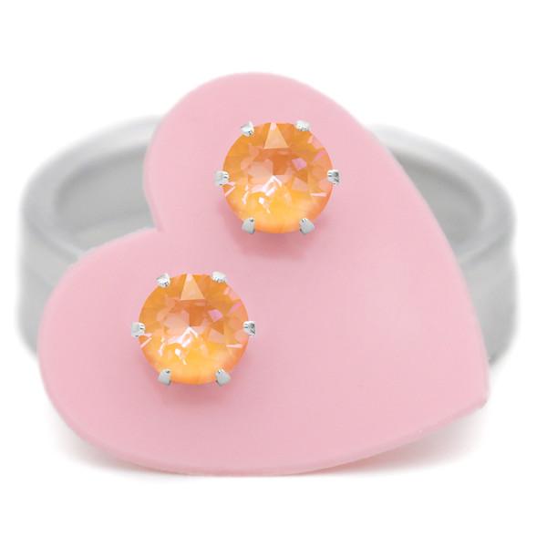 South Peach Ultra Mini Bling
