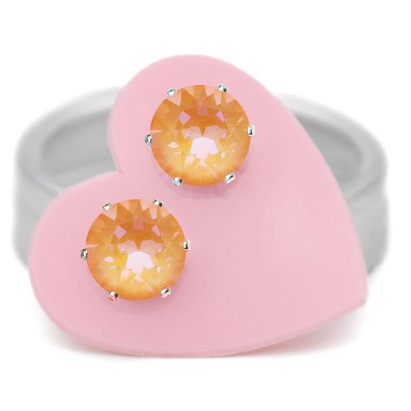South Peach Mini Bling