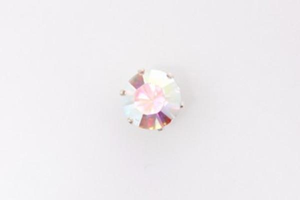 Crystal AB Mini Bling