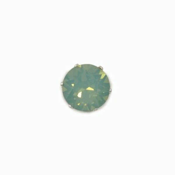 Pacific Green Opal Mini Bling