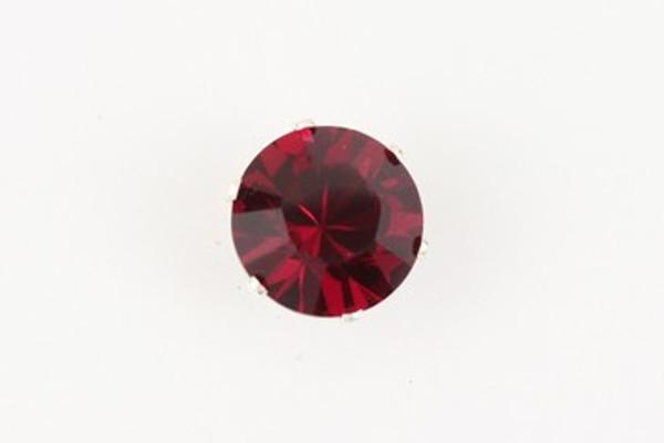 Ruby Mini Bling