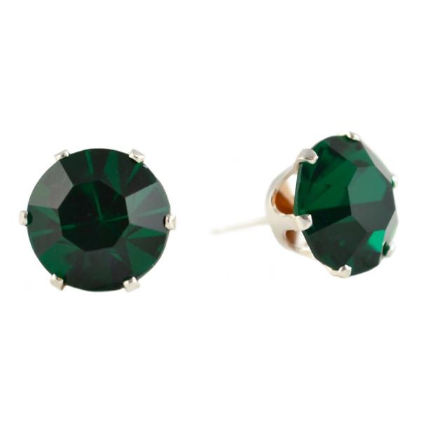 Emerald Bling