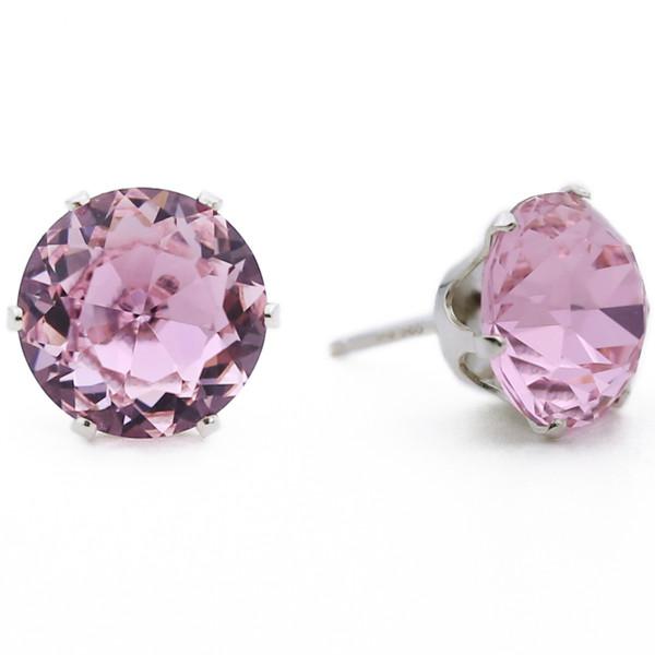 Light Pink Bling
