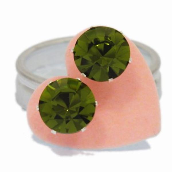 Olive Bling