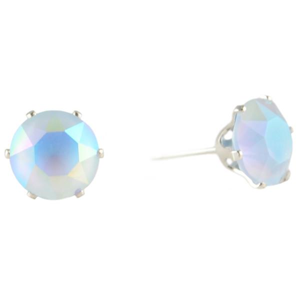 Glass Slipper Mini Bling