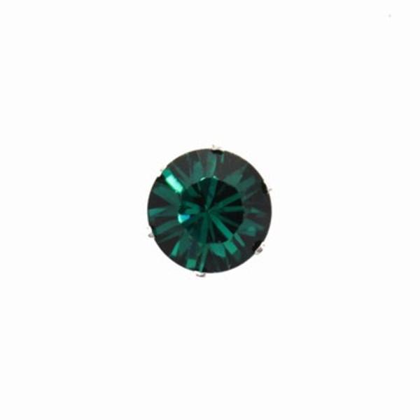 Emerald Mini Bling