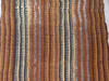 LARGE INTACT EX-MUSEUM PRE-COLUMBIAN ANCIENT WOVEN TEXTILE SHAWL GARMENT *PCT007