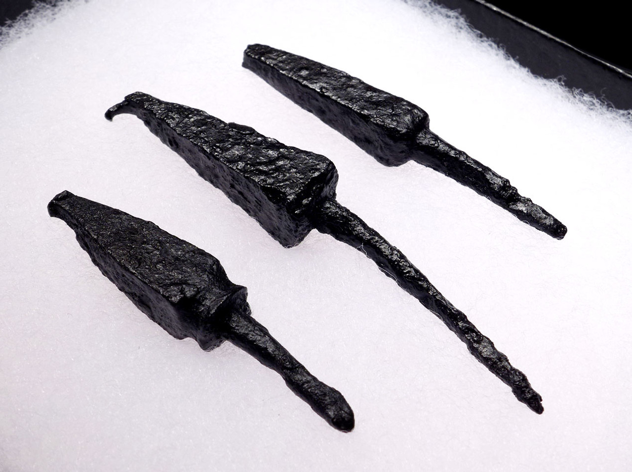 ROMAN BYZANTINE WEAPONS FOR SALE