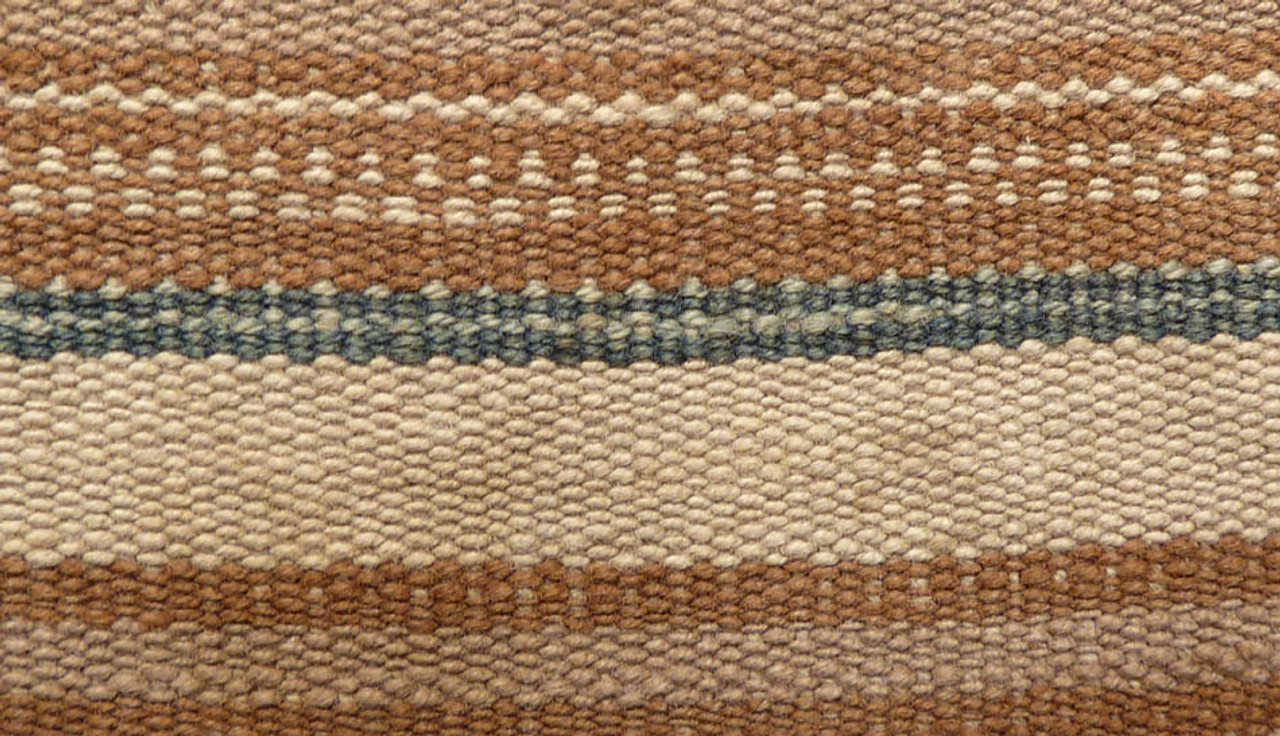 PRE-COLUMBIAN ANCIENT TEXTILE CLOTH GARMENT