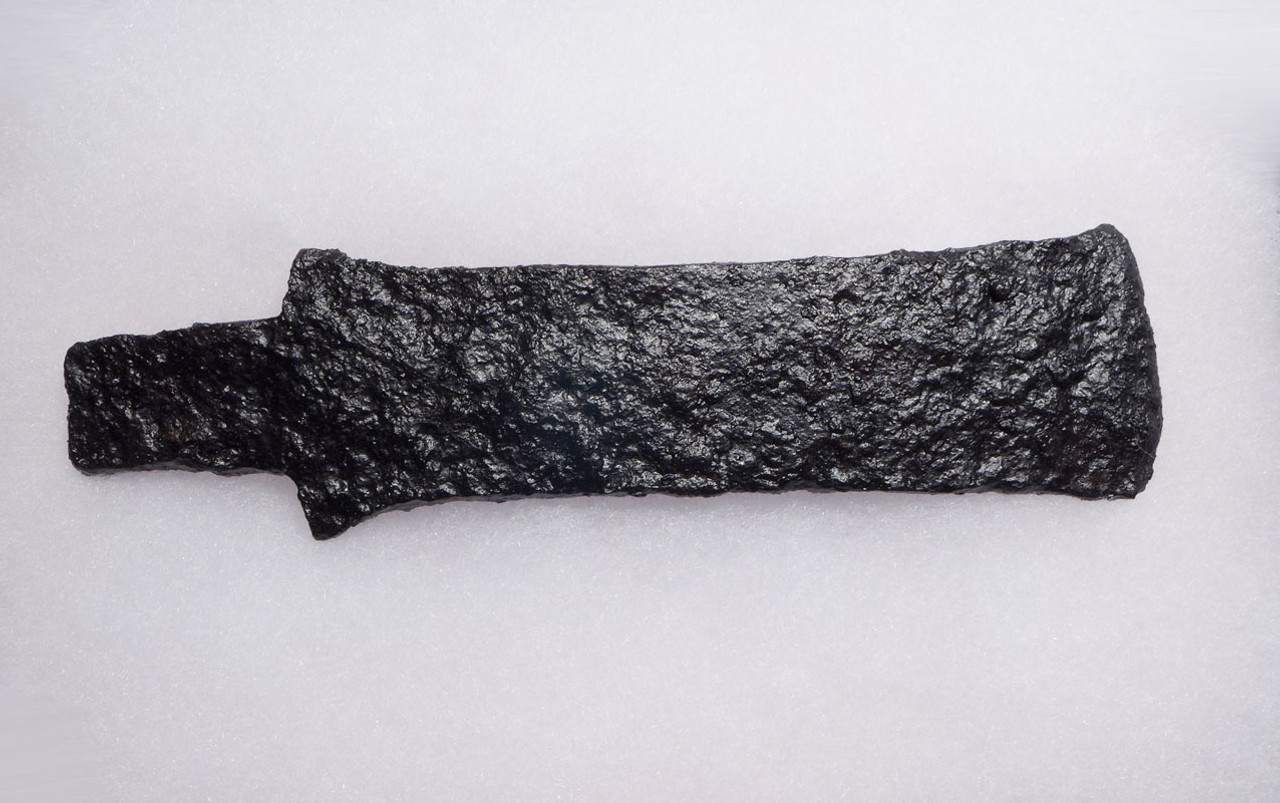 EARLY IRON AGE HUB AXE OF THE ANCIENT NEAR EAST *R231