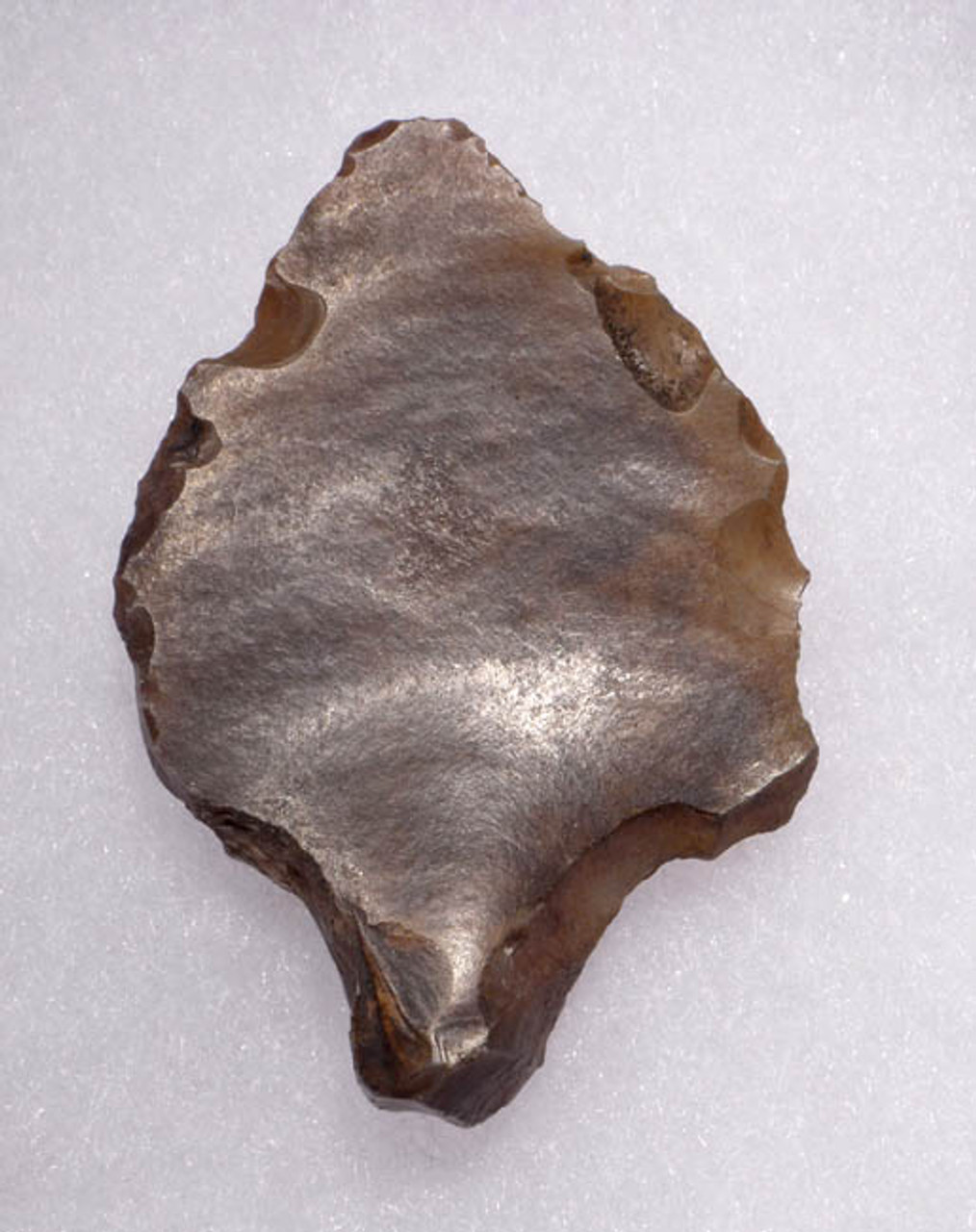 MIDDLE PALEOLITHIC ARROWHEAD