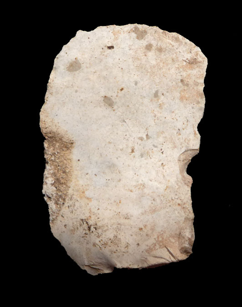 N155 - RARE OPPORTUNITY NEOLITHIC FLINT TOOL FROM AVEBURY THE LARGEST ANCIENT HENGE MONUMENT IN EUROPE WITH FAMOUS PROVENANCE
