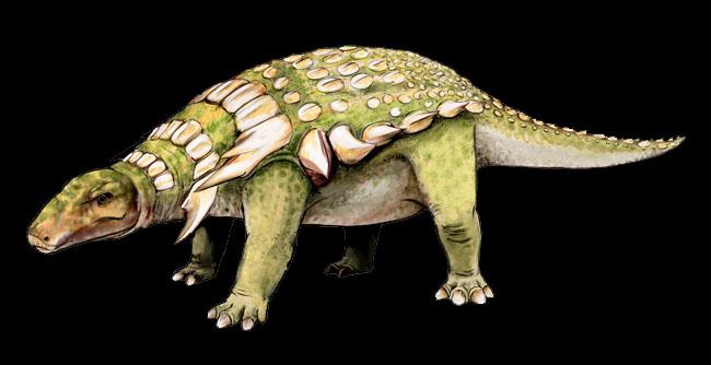 edmontonia-dinosaur.jpg