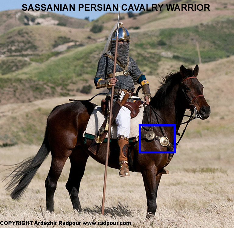 sassanian-persian-cavalry-warrior.jpg