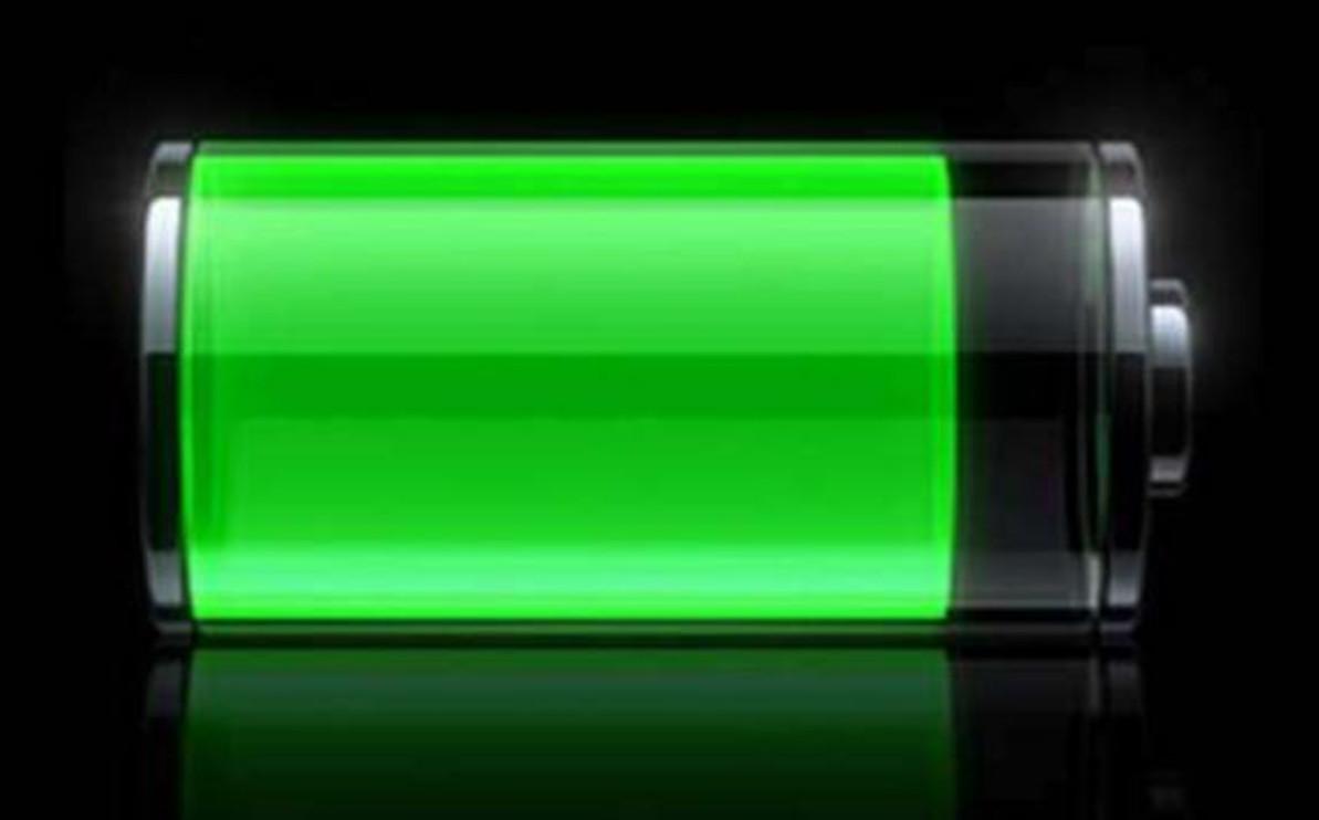 Charging vape battery overnight