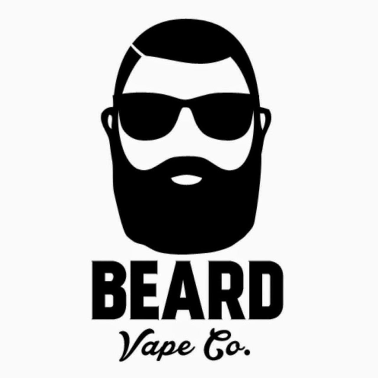 Beard Vape Co. | Vapecentric