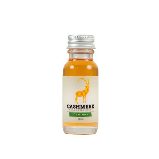 Century | Cashmere Millionaires