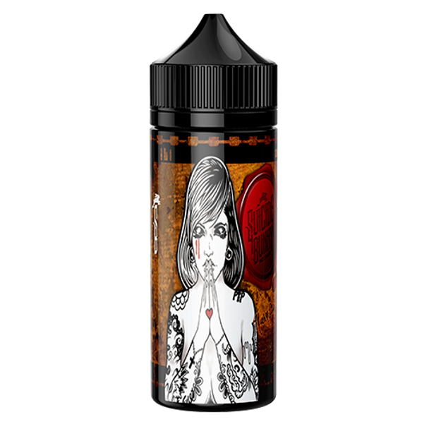 Mother's Milk | Suicide Bunny | 60ml  & 120ml options