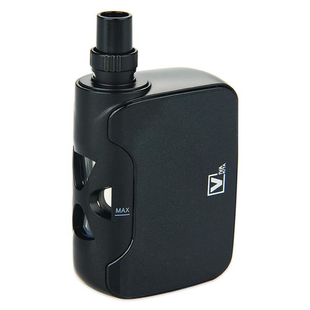 Fusion Kit   VivaKita   50w   Black