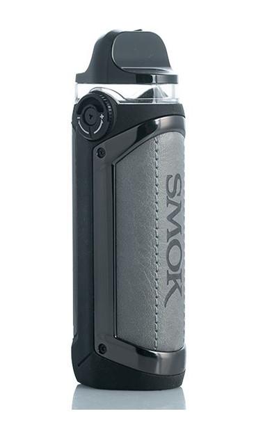 IPX 80 KIT | Smok | 80W