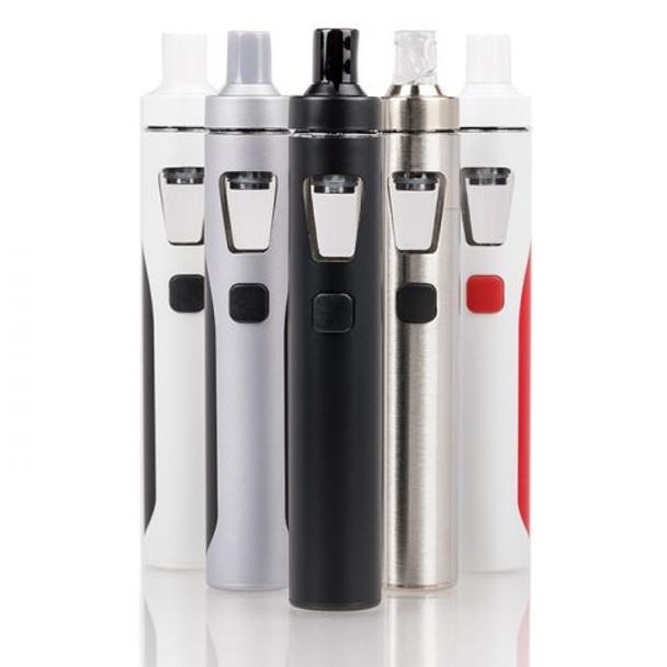 EGO AIO Starter Kit | Joyetech | 25W - Red/White