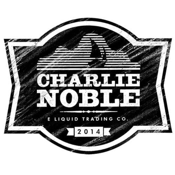 2 Pack Sample | Charlie Noble | 180ml (2X60ml) - Overstock