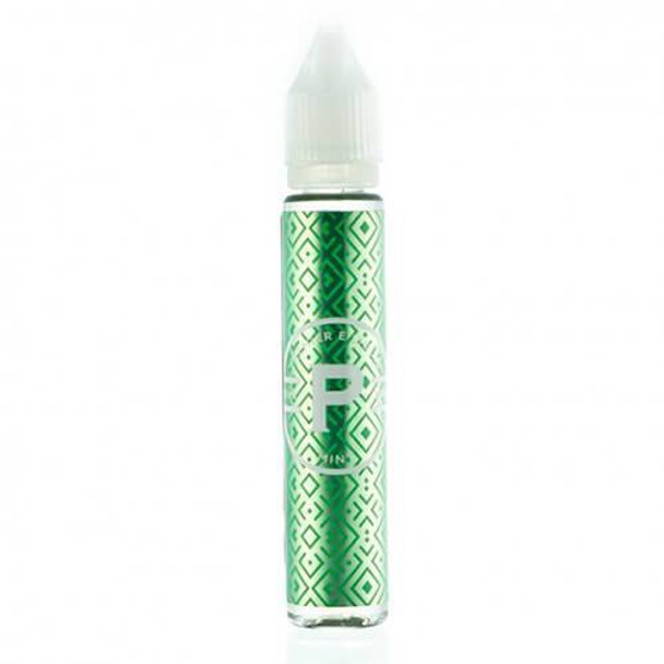 Mint | Premier Nic Salts | 30ml