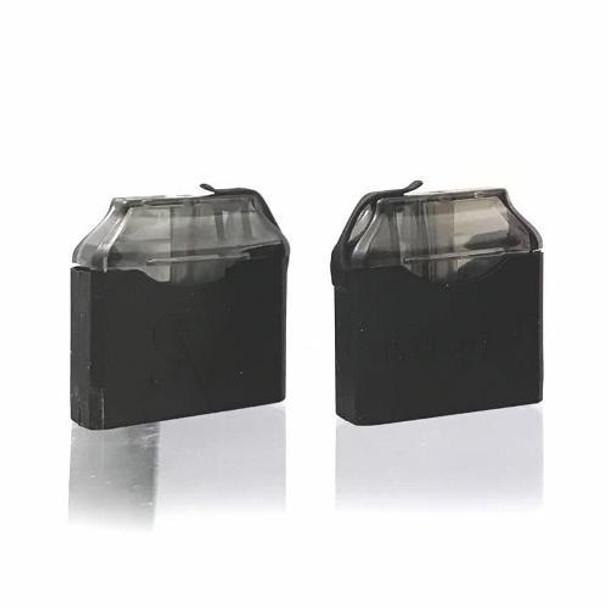 Mi-Pod Refillable Pods | Smoking Vapor | Pods
